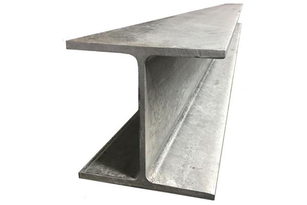熱間圧延鋼プロファイルの分類